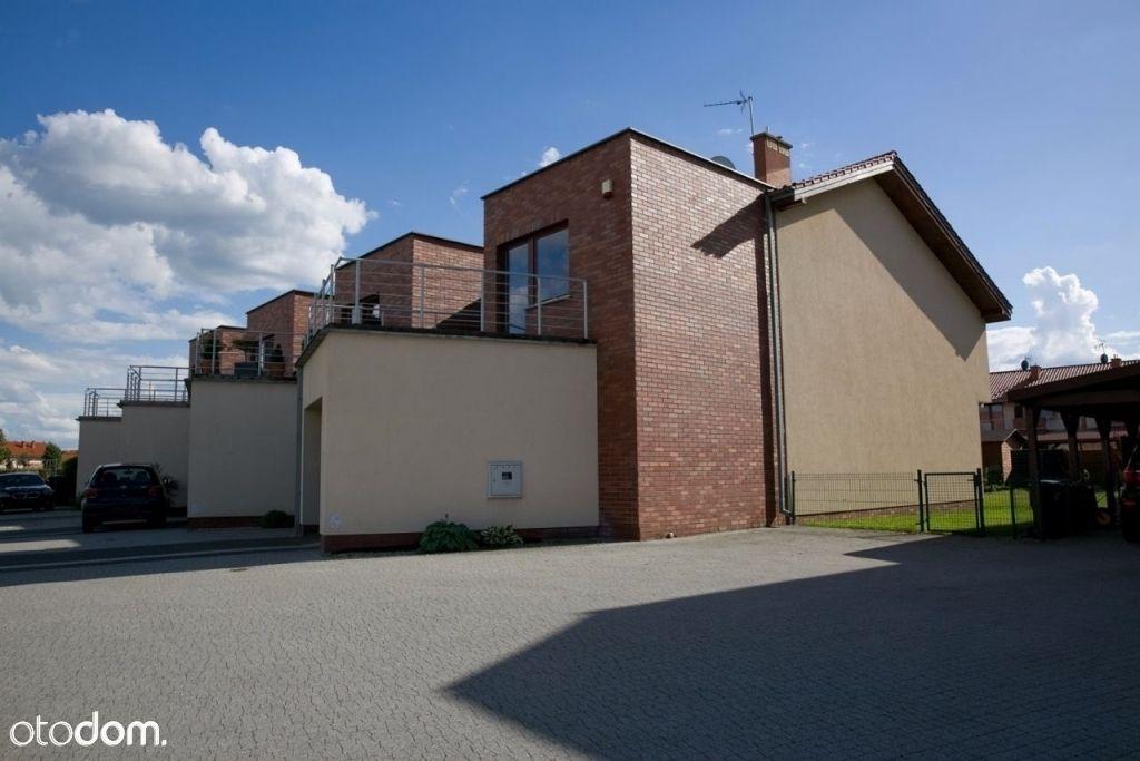 Dom na wynajem, Szklary Górne, lubiński, dolnośląskie - Foto 1