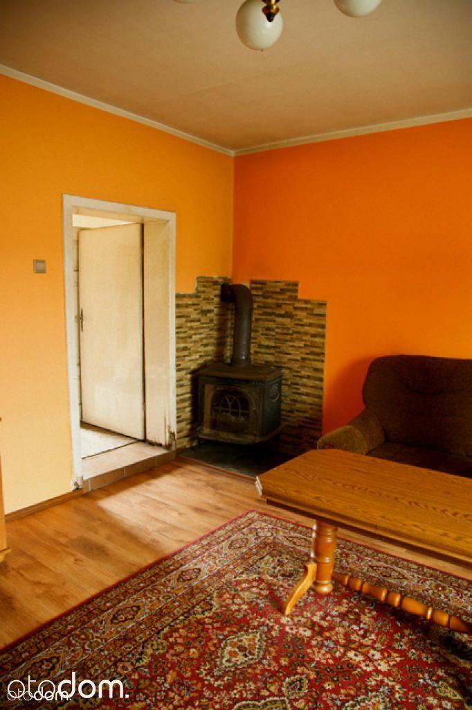 Dom na sprzedaż, Kuroch, ostrowski, wielkopolskie - Foto 4