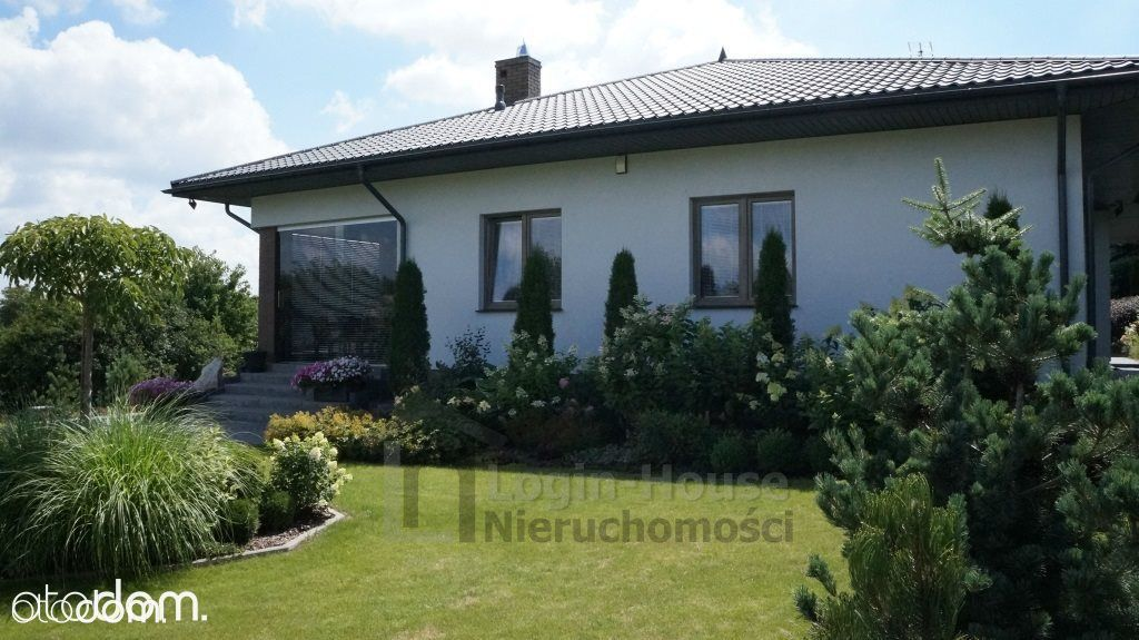 Dom na sprzedaż, Uniszowice, lubelski, lubelskie - Foto 18