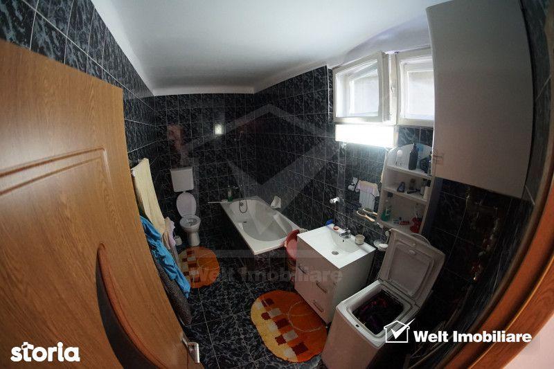 Casa de vanzare, Cluj (judet), Someșeni - Foto 7
