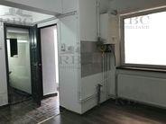 Apartament de vanzare, Cluj (judet), Centrul Vechi - Foto 10