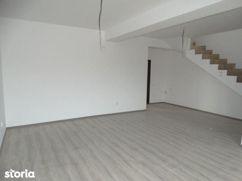 Casa de vanzare, București (judet), Odăi - Foto 4
