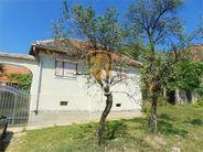 Casa de vanzare, Sibiu (judet), Ludoş - Foto 2