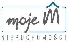 To ogłoszenie mieszkanie na sprzedaż jest promowane przez jedno z najbardziej profesjonalnych biur nieruchomości, działające w miejscowości Tychy, H: MOJE M NIERUCHOMOŚCI