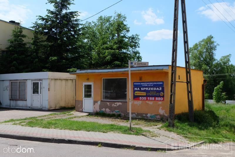 Działka na sprzedaż, Czarne, człuchowski, pomorskie - Foto 2