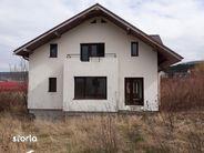 Casa de vanzare, Sălaj (judet), Dumbrava 2 - Foto 1