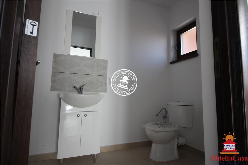 Casa de vanzare, Iasi - Foto 11