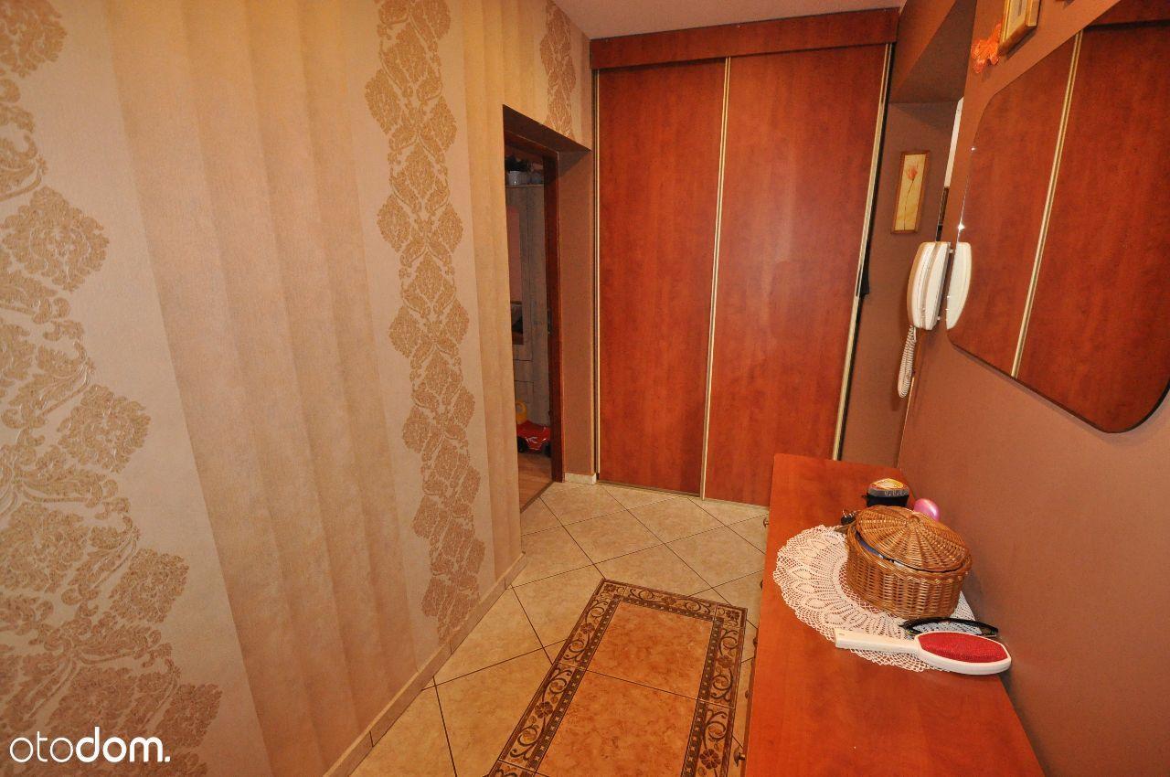 Mieszkanie na sprzedaż, Nysa, nyski, opolskie - Foto 6