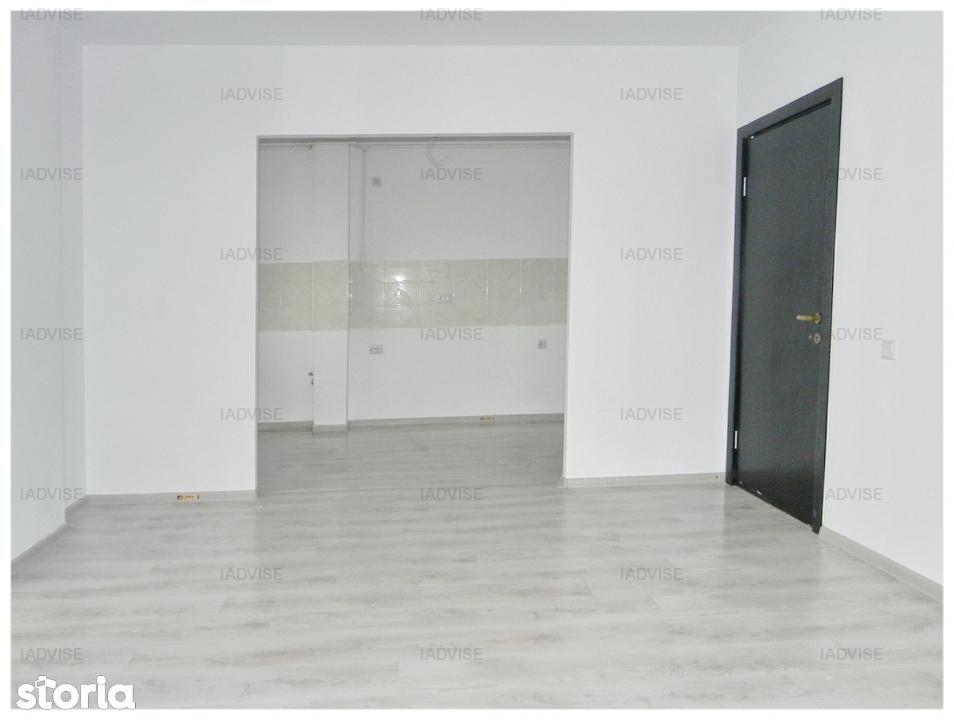 Apartament de vanzare, Brașov (judet), Strada Goldiș Vasile - Foto 3