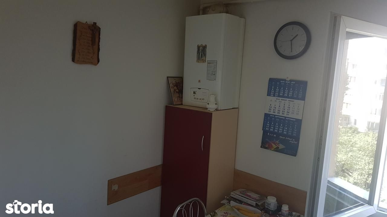 Apartament de vanzare, Brasov - Foto 1