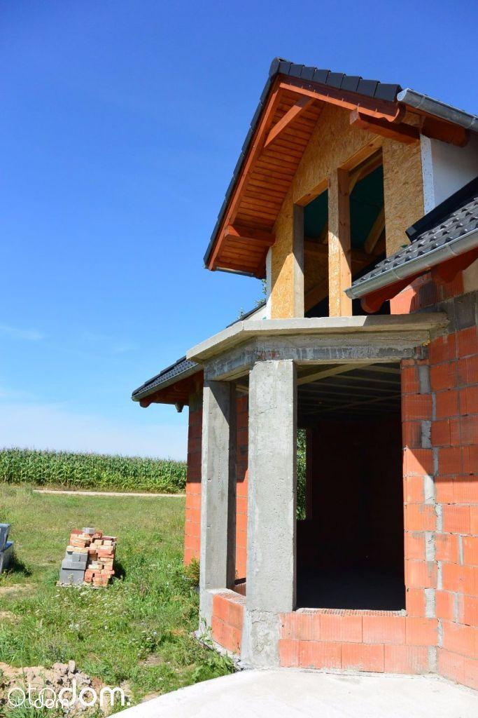 Dom na sprzedaż, Pobiedziska, poznański, wielkopolskie - Foto 6