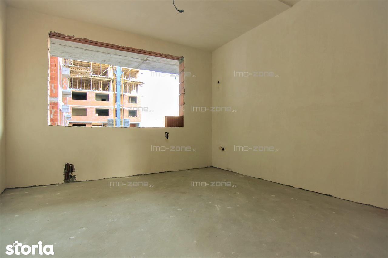 Apartament de vanzare, București (judet), Drumul Valea Doftanei - Foto 4