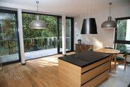 Mieszkanie na sprzedaż, Gdynia, Kolibki - Foto 1008