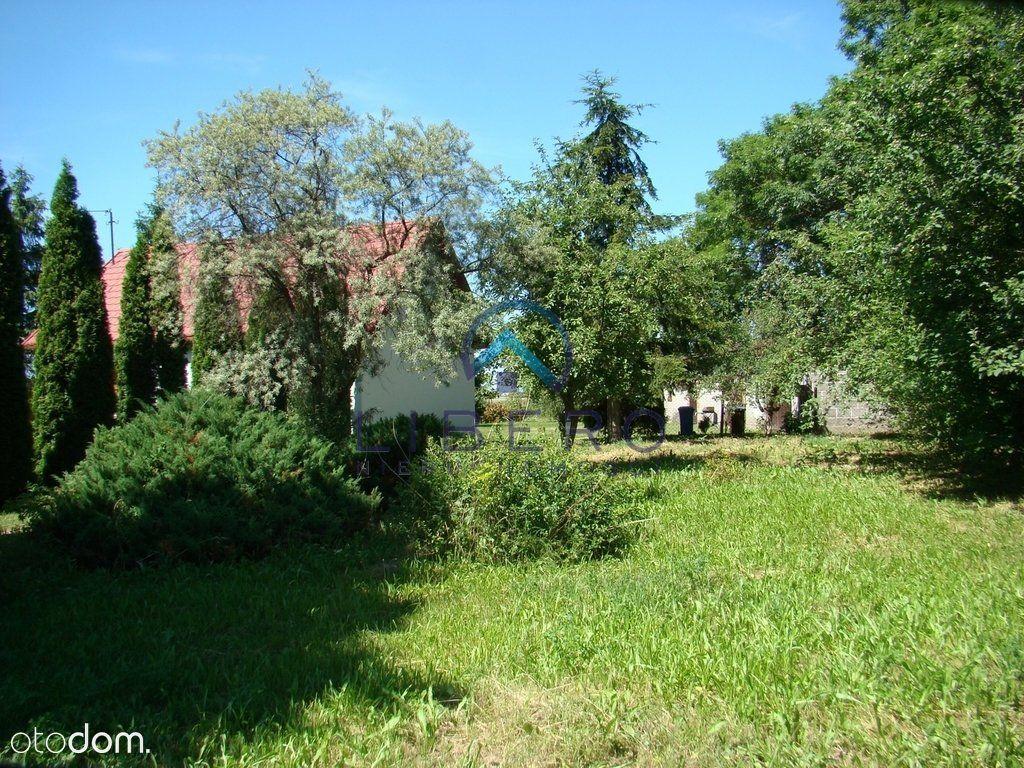 Dom na sprzedaż, Krasne, przasnyski, mazowieckie - Foto 3