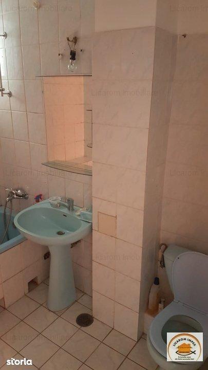Apartament de inchiriat, Brașov (judet), Braşov - Foto 14