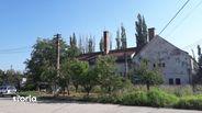 Depozit / Hala de vanzare, Caraș-Severin (judet), Strada Ardealului - Foto 4