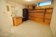 Lokal użytkowy na sprzedaż, Lublin, lubelskie - Foto 2