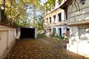Casa de vanzare, București (judet), Strada Constantin F. Robescu - Foto 18