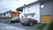 Mieszkanie na sprzedaż, Józefosław, piaseczyński, mazowieckie - Foto 5