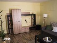 Apartament de inchiriat, București (judet), Piata Romana - Foto 3