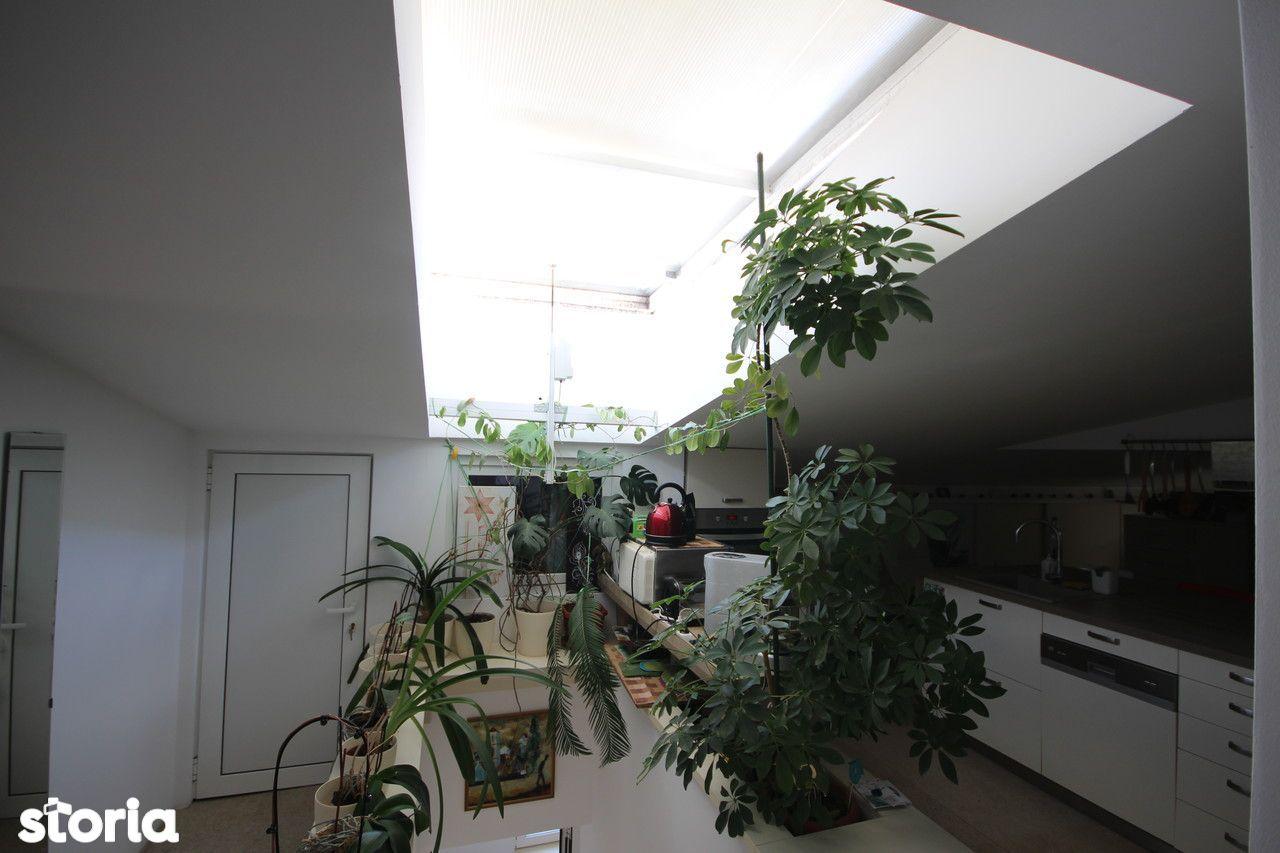 Birou de vanzare, Timiș (judet), Complexul Studențesc - Foto 20