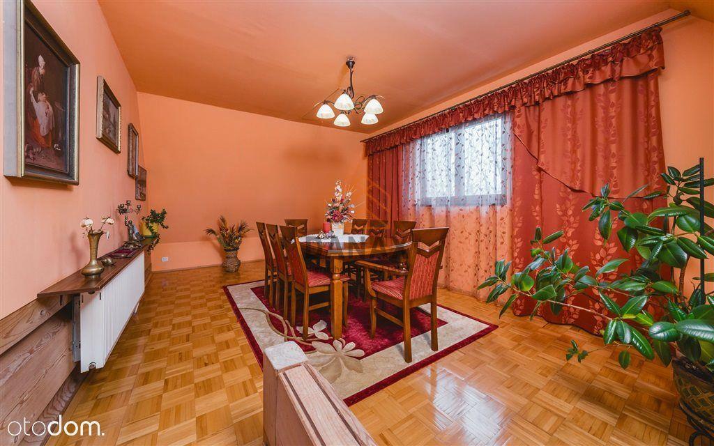 Dom na sprzedaż, Kraków, Rajsko - Foto 13