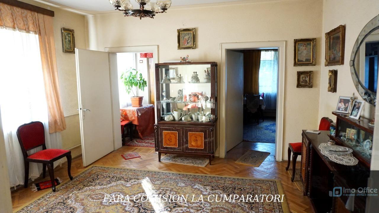 Casa de vanzare, Vâlcea (judet), Râmnicu Vâlcea - Foto 4