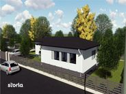 Casa de vanzare, Iași (judet), Strada Pădurii - Foto 8