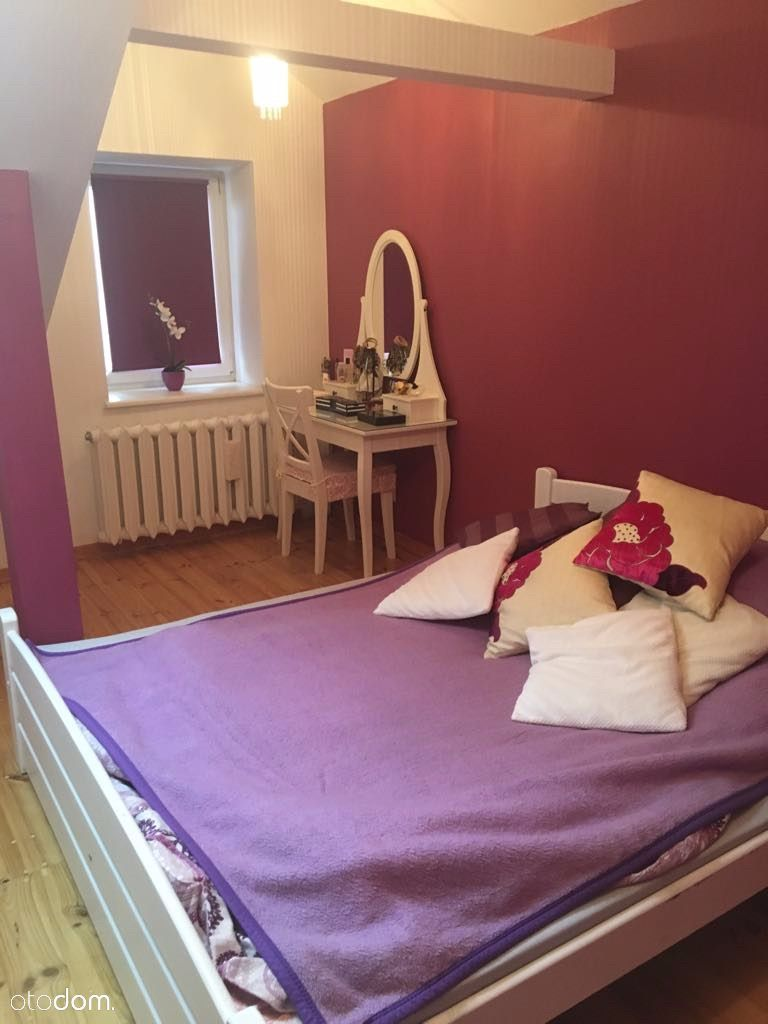 Mieszkanie na sprzedaż, Wołomin, wołomiński, mazowieckie - Foto 10