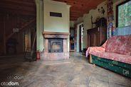 Dom na sprzedaż, Klocek, tucholski, kujawsko-pomorskie - Foto 2