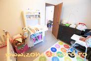 Apartament de vanzare, București (judet), Intrarea Doctor Iacob Felix - Foto 2