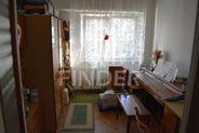 Apartament de vanzare, Cluj (judet), Strada Robert Koch - Foto 4