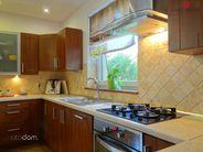 Dom na sprzedaż, Sochaczew, sochaczewski, mazowieckie - Foto 8