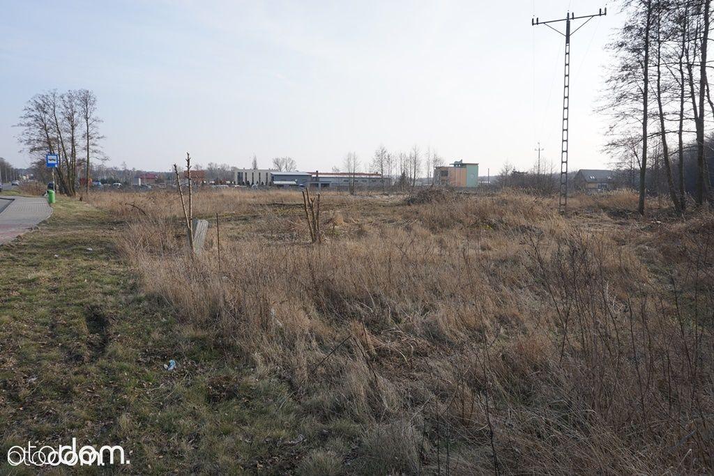 Działka na sprzedaż, Kalisz, wielkopolskie - Foto 9