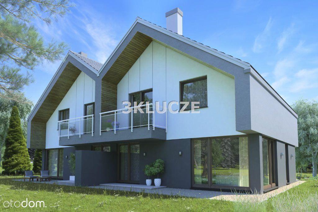 Dom na sprzedaż, Lublin, Konstantynów - Foto 7