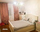 Apartament de vanzare, Ilfov (judet), Bulevardul Pipera - Foto 11