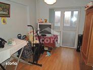 Apartament de vanzare, Iași (judet), Strada Vitejilor - Foto 6