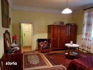 Apartament de vanzare, București (judet), Sectorul 1 - Foto 7