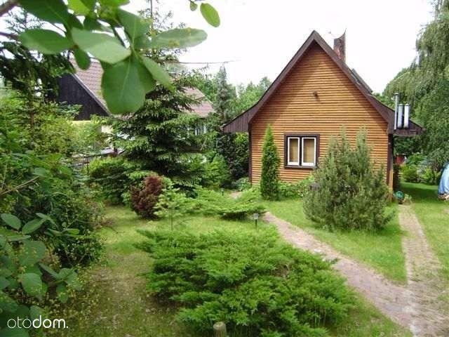 Dom na sprzedaż, Krzemień, stargardzki, zachodniopomorskie - Foto 2