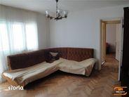 Apartament de vanzare, Timiș (judet), Strada Pepinierei - Foto 6