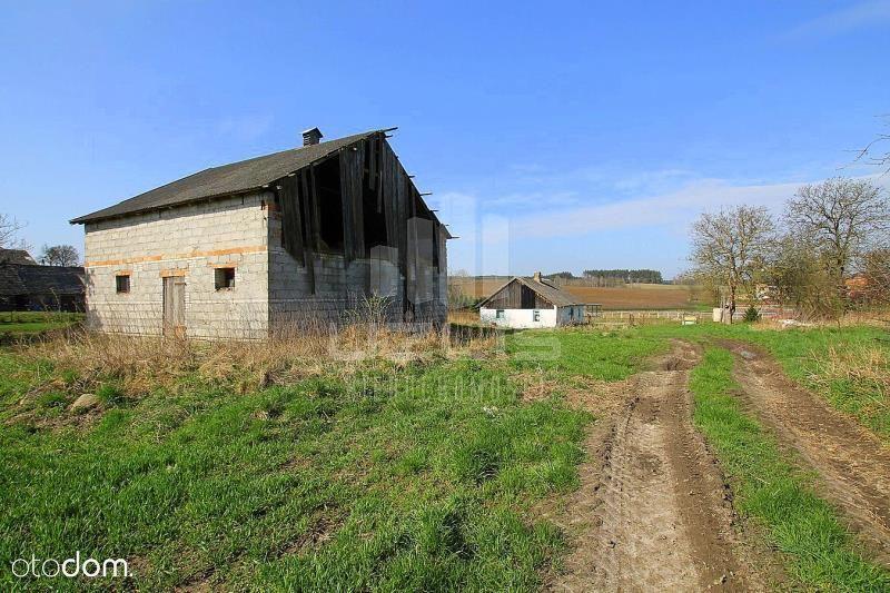 Dom na sprzedaż, Janin, starogardzki, pomorskie - Foto 9
