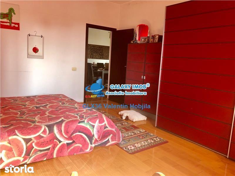 Apartament de vanzare, București (judet), Calea Floreasca - Foto 8