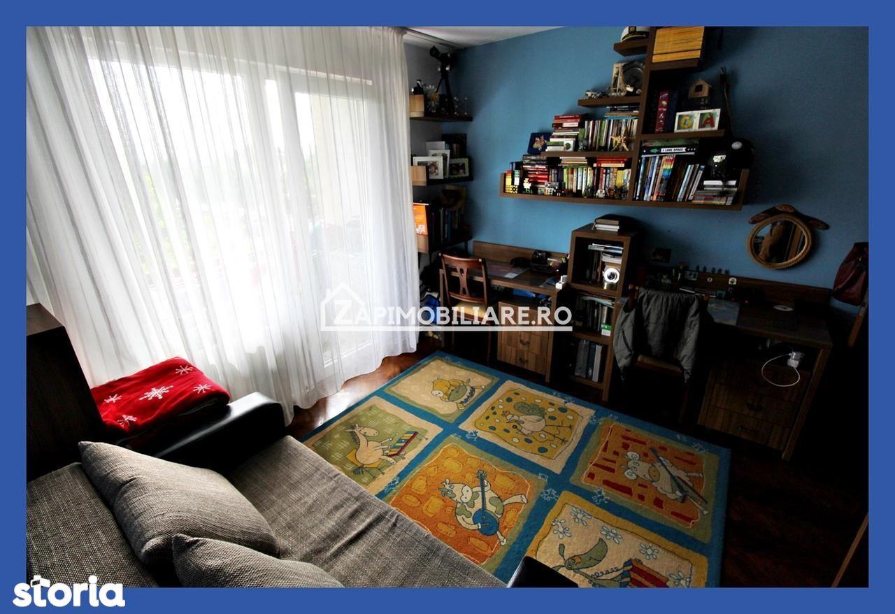 Apartament de vanzare, Targu-Mures, Mures - Foto 15