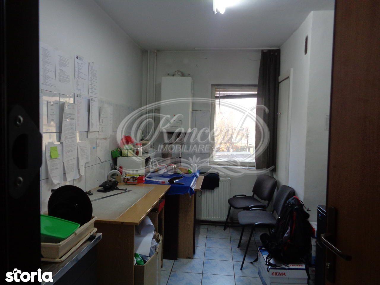 Apartament de vanzare, Cluj (judet), Strada Gheorghe Dima - Foto 8