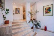 Apartament de inchiriat, Bucuresti, Sectorul 1, Arcul de Triumf - Foto 9