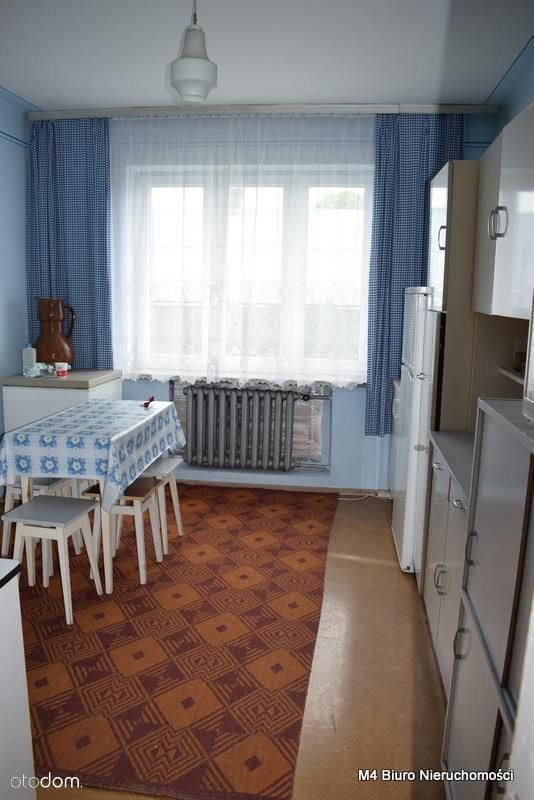 Dom na sprzedaż, Stara Wieś, brzozowski, podkarpackie - Foto 7