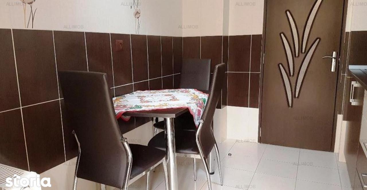 Apartament de inchiriat, Prahova (judet), Strada Domnișori - Foto 8