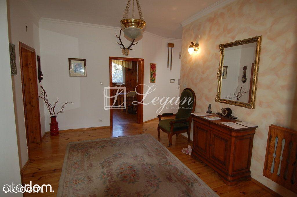Dom na sprzedaż, Gorzów Wielkopolski, Osiedle Staszica - Foto 5