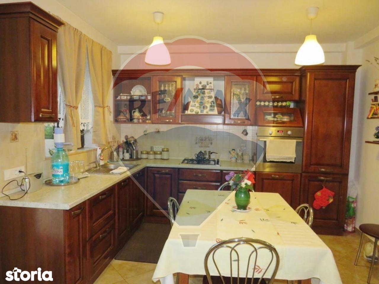 Casa de vanzare, Ilfov (judet), Islaz - Foto 7