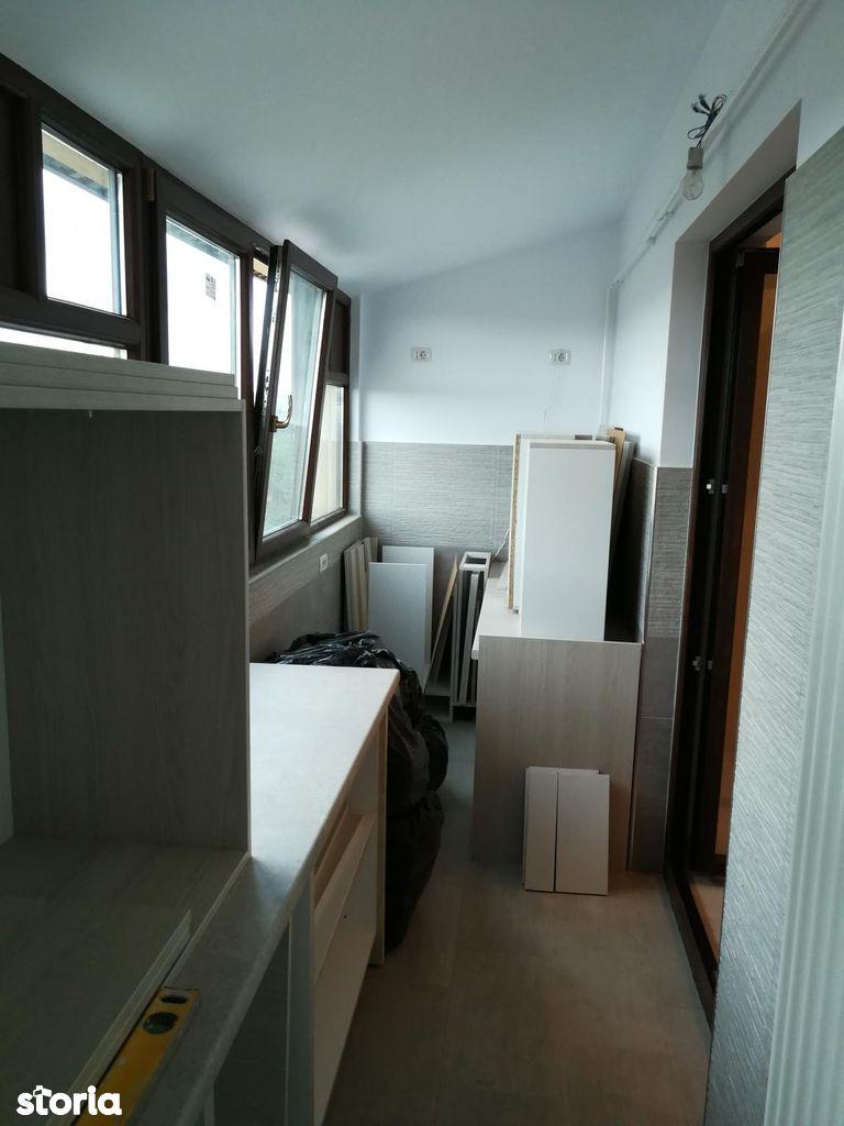 Apartament de vanzare, Iasi, Valea Adanca - Foto 6